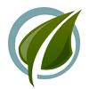 Renovera energismart